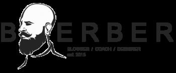 Can Berber
